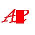 AR Trader tools laboratory
